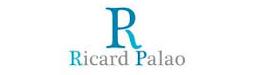 dr-ricard-palao