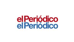 el-periodico-logo