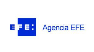 logo-agencia-efe