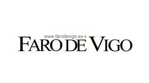 logo-farodevigo